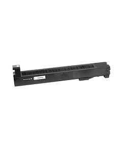 Kompatibilní laserový toner s: HP CB382A yellow (21.000str.) - 824a