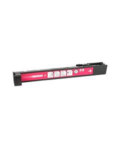Kompatibilní laserový toner s: HP CB383A magenta (21.000str.) - 824a