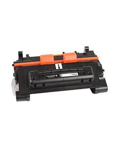 Kompatibilní laserový toner s: HP CF281A Black (10.500str.) - 81A