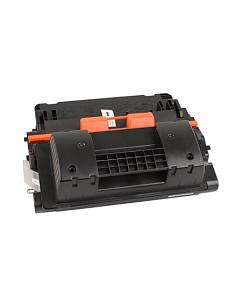 Kompatibilní laserový toner s: HP CF281X Black (25.000str.) - 81X