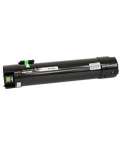 Kompatibilní laserový toner s: DELL N848N Black (18.000str.) - 593-10925