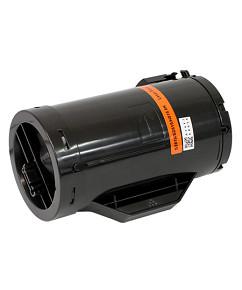 Kompatibilní laserový toner s: DELL S2810 / S2815 / H815 Black (6.000str.) - 47GMH / 593-BBMH