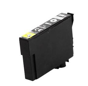 Kompatibilní inkoustová cartridge s: EPSON T299140 Black (16ml) - 29XL