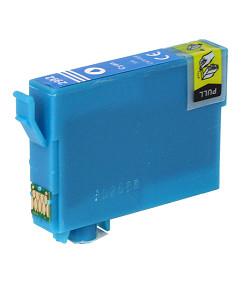 Kompatibilní inkoustová cartridge s: EPSON T299240 Cyan (13ml) - 29XL