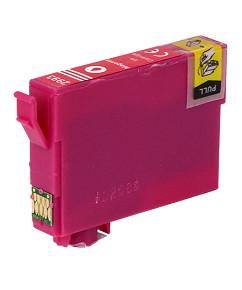 Kompatibilní inkoustová cartridge s: EPSON T299340 Magenta (13ml) - 29XL