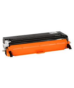Kompatibilní laserový toner s: EPSON C2800 Black(8.000str.)
