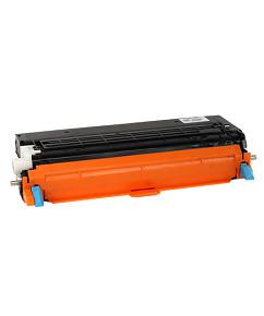 Kompatibilní laserový toner s: EPSON C2800 Cyan (6.000str.)