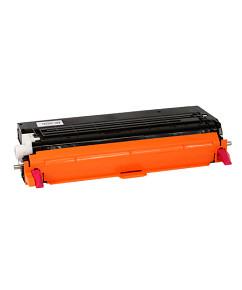 Kompatibilní laserový toner s: EPSON C2800 Magenta (6.000str.)