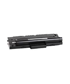 Kompatibilní Laserový toner  s: XEROX WorkCentre Pe114 BLACK - 013R00607 - 3.500str.