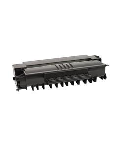 Kompatibilní laserový toner s: OKI B2500 - 09004391 Black (4.000str.)