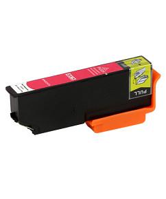 Kompatibilní inkoustová cartridge s: EPSON T3363 Magenta (12ml)