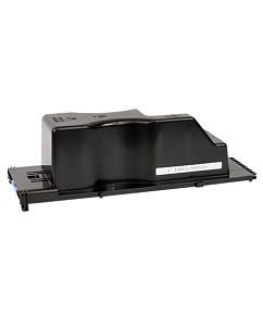 Alternativní laserový toner s: CANON C-EXV3 / NP-G18 Black (15.000str.)