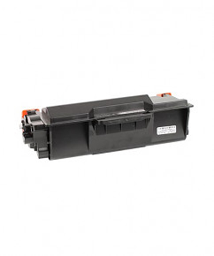 Kompatibilní laserový toner s: BROTHER TN-3480 BLACK (8.000str.)