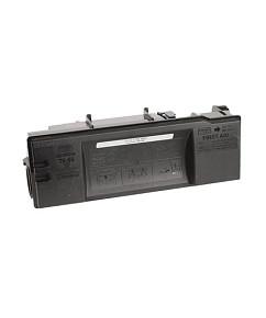 Kompatibilní laserový toner s: KYOCERA TK-55 BLACK (15.000str.)
