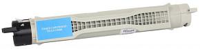 Kompatibilní laserový toner s: DELL 5110 Black (18.000str.) - 593-10121 - GD898