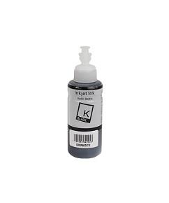 Kompatibilní inkoustový zásobník s: EPSON C13T67314A Black (70ml)