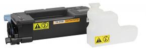 Kompatibilní laserový toner s: KYOCERA TK-3100 Black (12.500str.)