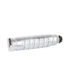 Kompatibilní laserový toner s: RICOH 888182 Black (35.000str.) - TYPE 3210D