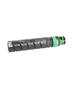 Kompatibilní laserový toner s: RICOH 888312 Black (15.000str.) - TYPE 245HC-BK
