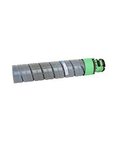 Kompatibilní laserový toner s: RICOH 888315 Cyan (15.000str.) - TYPE 245HC-C