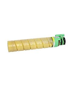 Kompatibilní laserový toner s: RICOH 888313 Yellow (15.000str.) - TYPE 245HC-Y