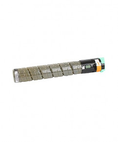 Kompatibilní laserový toner s: RICOH MP C2030 / C2550 Black (10.000str.) - 841196
