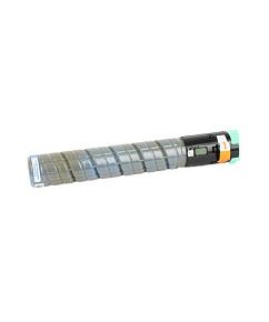 Kompatibilní laserový toner s: RICOH MP C2030 / C2550 Cyan (5.000str.) - 841197