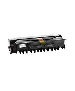 Kompatibilní laserový toner s: RICOH 407166 Black SP100, SP112 (1.200str.)