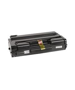Kompatibilní laserový toner s: RICOH 406522 SP3400HC Black (5.000str.)