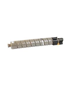 Kompatibilní laserový toner s: RICOH 888640 Black (20.000str.) - MP C2000 / C2500 / C3000
