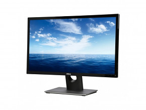 Dell SE2416H LCD FHD 16:9/6ms/HDMI/VGA/3RNBD