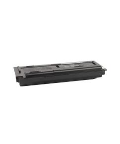 Kompatibilní laserový toner s: KYOCERA MITA TK-475 Black (15.000str.)