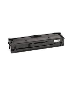 Kompatibilní laserový toner s: SAMSUNG MLT-D111L Black (1.800str.)