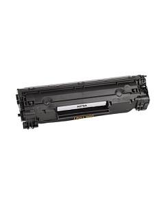 Kompatibilní laserový toner s: HP CF279A Black (1000str.)