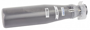 Kompatibilní laserový toner s: XEROX 5020 Black 106R01277 (6.300str.)