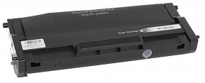 Kompatibilní laserový toner s: RICOH SP 150 Black (1.500str.) - 408010