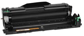 Kompatibilní optický fotoválec s: BROTHER DR-3400 DRUM