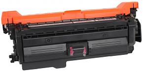 Kompatibilní laserový toner s: HP CF333A toner 654A Magenta (15.000str.)