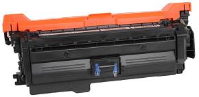 Kompatibilní laserový toner s: HP CF331A toner 654A Cyan (15.000str.)
