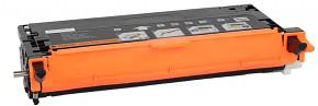 Kompatibilní laserový toner s: DELL 3130 Black (9.000str.) - 593-10289 - H516C