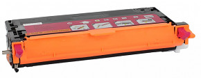 Kompatibilní laserový toner s: DELL 3130 Magenta (9.000str.) - 593-10292 - H514C