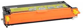 Kompatibilní laserový toner s: DELL 3130 Yellow (9.000str.) - 593-10291 - H515C