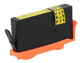 Kompatibilní inkoustová cartridge s: HP 935XL Yellow (12ml) - C2P26AE