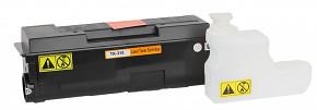 Kompatibilní laserový toner s: KYOCERA TK-310 Black (12.000str.)