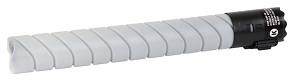 Kompatibilní laserový toner s: KONICA MINOLTA TN-216 Black (29.000str.) - A11G151
