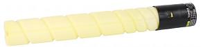 Kompatibilní laserový toner s: KONICA MINOLTA TN-216 Yellow (26.000str.) - A11G251