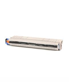 Kompatibilní laserový toner s: OKI MC 851 Black (7.000str.) - 44059168