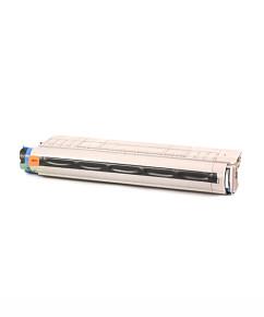 Kompatibilní laserový toner s: OKI MC 851 Yellow (7.300str.) - 44059165