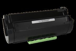 Kompatibilní laserový toner s: KONICA MINOLTA A63V00H - TNP-36 Black (10.000str.)