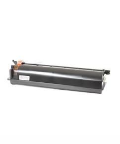 Kompatibilní laserový toner s: TOSHIBA T-1810E Black (10.000str.)